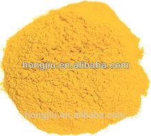 Water soluble Coenzyme Q10/Coenzyme Q10 Powder/Q10 Coenzyme