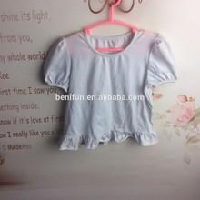 2015 spring frock design for baby girls valentine kids dresses for weddings long sleeved cotton cheap price dress for kids