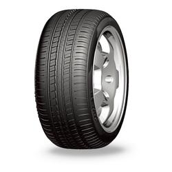 """lanvigator brand car tire manufacture 13"""" 14"""" 15"""" 16"""" 17"""" 18"""" 19"""" 20"""" inch"""