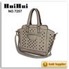 russian bag messenger leather bag women shoulder camera bag