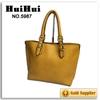 side bags for boys natural rattan bags little girl shoulder bag