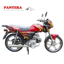 PT90-A Well Configuration Powerful High Quality Gasoline Motorcycle for Adults