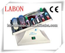 Hospital Equipment Blood Mixer-6