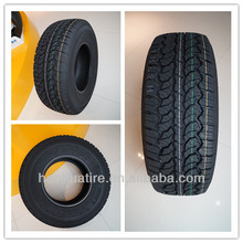 Tyre for Car , truck tire, OTR Tire, agricultural tire used in world