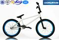 el último 2015 regalo hecho en china neumáticos de bicicleta bmx