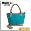 latest fashion bags fashionable style bags bolsos y carteras de cuero
