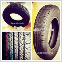 Good quality car tyres PERFORMAX P265/70R16 P265/70R17 P275/70R16