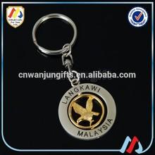 Metal Key Chain,Custom Key Chain,Key Chain Metal