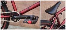 Bike Parts Wholesale wholesale bmx bike parts