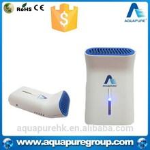 New Mini air freshener for car 12V