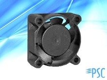 HP Power PSC dc 12v brushless fan 2510mm with CE & UL for Data Centers - Floor Tiles with IP54 from 1993