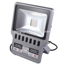 Fluorescent Light Source and Aluminum Alloy Lamp Body Material stainless steel 500watt led flood light