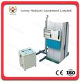 Sy-d012 200ma xray dispositivo médico de raios-x modelo de unidade de raios x máquina de raio x preços