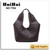 straw bag vietnam office hand bag shoulder strap leather phone bags