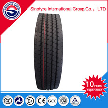 Alibaba China Radial Truck Tyre Dealers 315/80R22.5-20PR