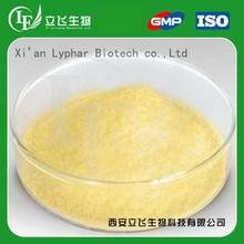 Lyphar Supply High Quality Radix Scutellariae Extract