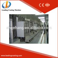 China aluminum mirror vacuum coating machine,PVD aluminum mirror vacuum coating machine plant, aluminum evaporation machine