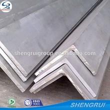 JIS /ASTM Standard Angle Steel