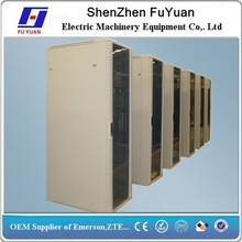 Server Racks & Cabinets / IT equipment enclosure / glass fronted network cabinet