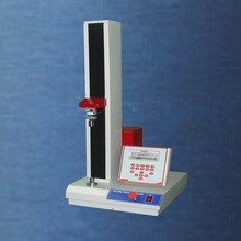 Physics Experiment Lab Equipment Universal Testing Machine