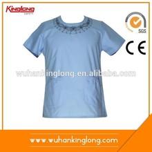 High Quality Cheap Custom male nurses uniform patterns