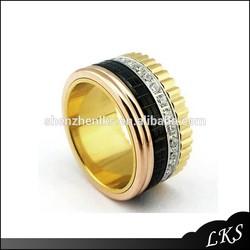 cheap promise rings stainless steel ring best friend promise rings