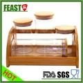 2015 nuevo estilo oster frasco de vidrio licuadora caliente venta de oster licuadora frasco de vidrio de borosilicato de alta oster frasco de vidrio licuadora