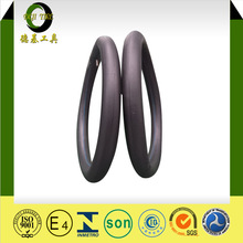Alibaba 2015 Motorcycle Tube for Korea 4.00-12