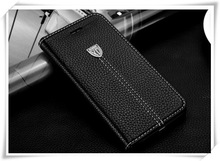 NEW Luxury Magnetic Flip Cover Stand Wallet Leather Case For Apple iPhone 6g 4.7inch 5.5 inch 6 Plus