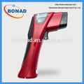 termometro a infrarossi st350 termometro caldaia
