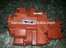 Nachi hydraulic pump,PVD-2b-40,,Nachi PVD-1B-32 piston pump and parts,gear pumpPVD-2B-34,PVD-2B-34L,PVD-2B-36L,PVD-2B-38,