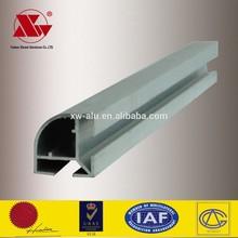 aluminium anodized railing,aluminum railing prices,aluminum railing