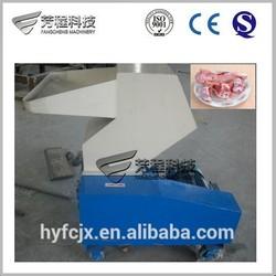 Professional Machine Stainless Steel Beef/Chicken/Duck Bone Crusher