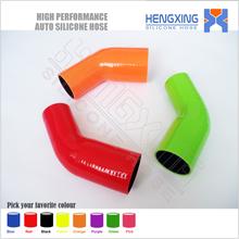 Flexible Elbow Coupler/Coupling Silicone Hose For Automobiles/Atv/Motorcycle