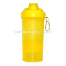 Custom Logo Protein Shake Bottle (VB-007)