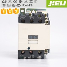 Good quality LC1 new type electronic contactor