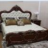 Hot sale Living room furniture Popular bedroom furniture bed design furniture, bedroom