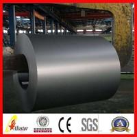 composite plastic roll roof