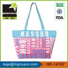 with 10 years manufacture experience gender bag handbag