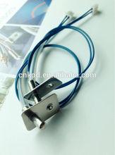 Gas water heater temperature sensor MF5C-GF10025-1