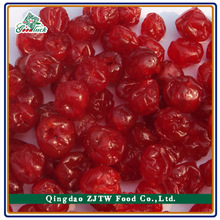China Dried Fruit / Dried Cherry /Dried Cherries