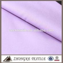 65% poly 35% cotton twill fabric