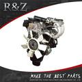 Venta al por mayor del cilindro 4 durable usado del motor, 3rz del motor diesel, 3rz del motor