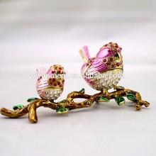 jewelry box manufacturers china led jewelry box box for jewelry wholesales HQJB103087