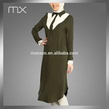 marokkanischen kaftan kleid designer Burka muslimischen gebet kleid