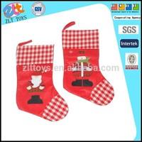 Christmas gift, Christmas ornaments, Christmas hanging stockings, socks
