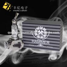 Factory promnotion e cigarette e hammer electronic ecig hammer k1000
