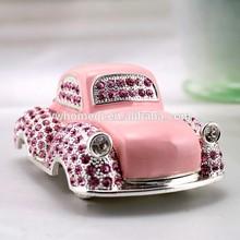 big lots jewelry box cardboard jewelry box car shaped hinge for jewelry box HQJB103089