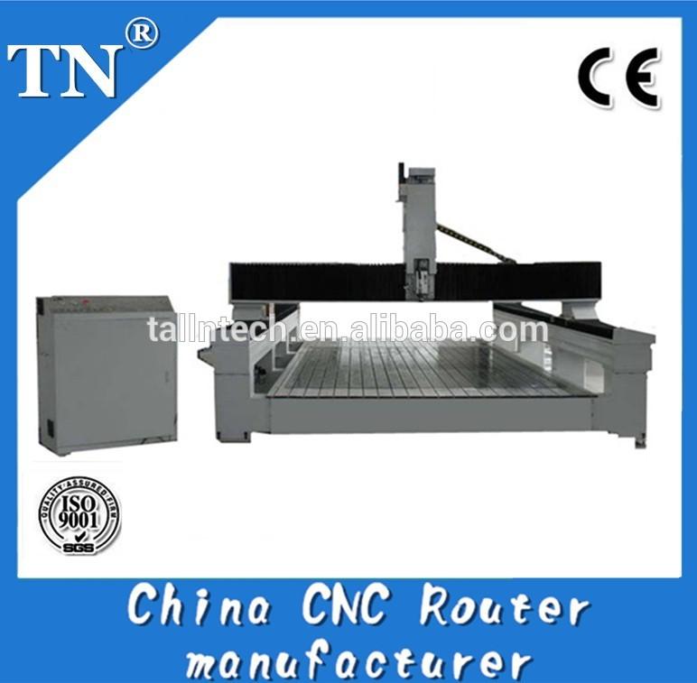 Styrofoam Machine Cutter China Styrofoam Cutter For
