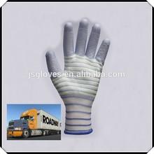 summer driving gloves,car driving gloves